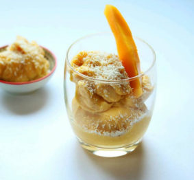 mango-nice-cream