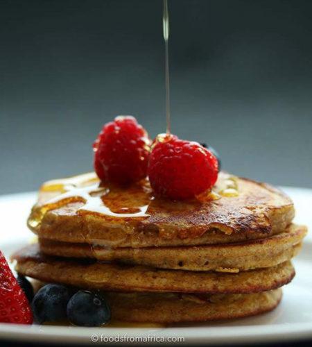 ripe-plantain-pancakes