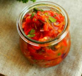 tomato-and-onion-salsa-kachumbari