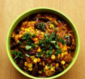 kenyan-githeri-beans-corn