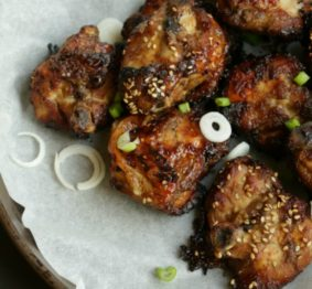 sweet-sticky-chicken