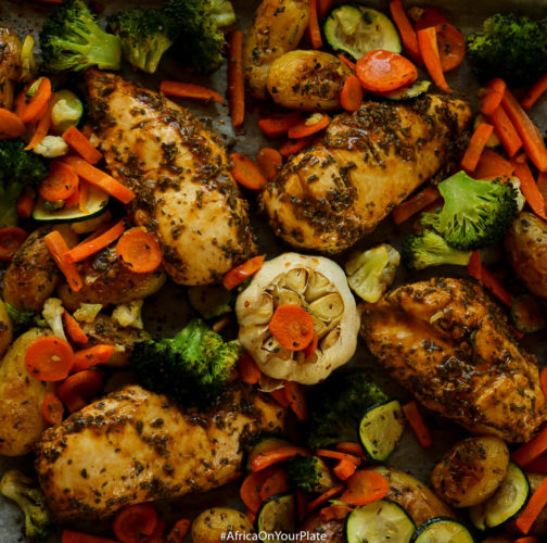 sheet-pan-ethiopian-chicken-potato