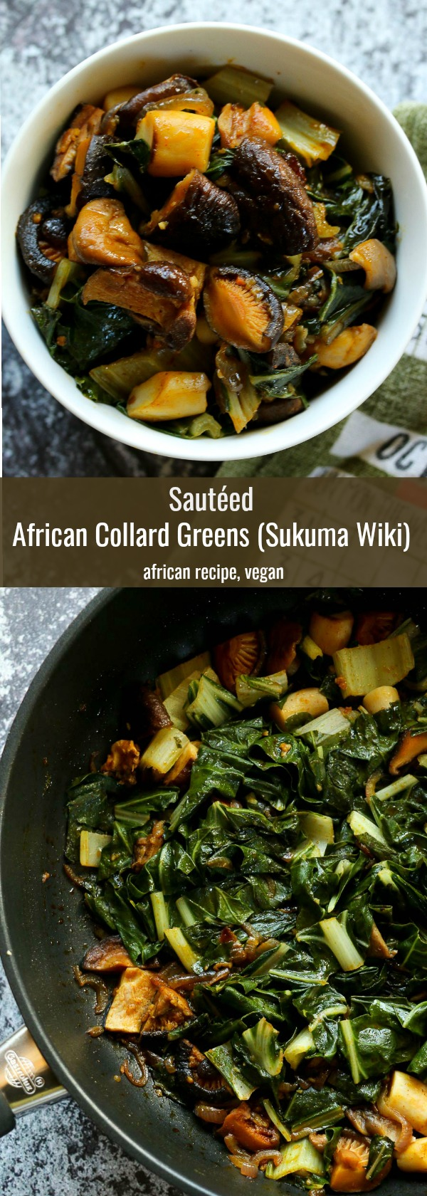 african-collard-greens-recipe