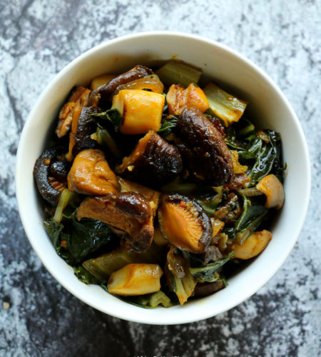 african-sauteed-collard-greens-recipe