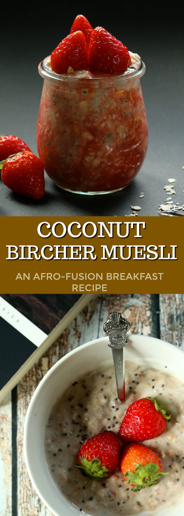coconut-bircher-muesli-breakfast-recipe