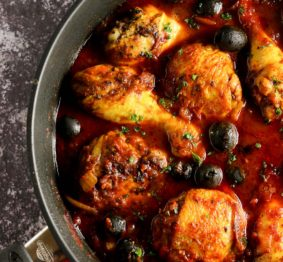 spicy-dukkah-moroccan-chicken
