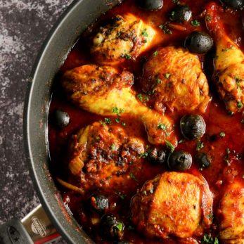 spicy-dukkah-moroccan-chicken