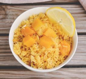 kenyan-coconut-mango-rice