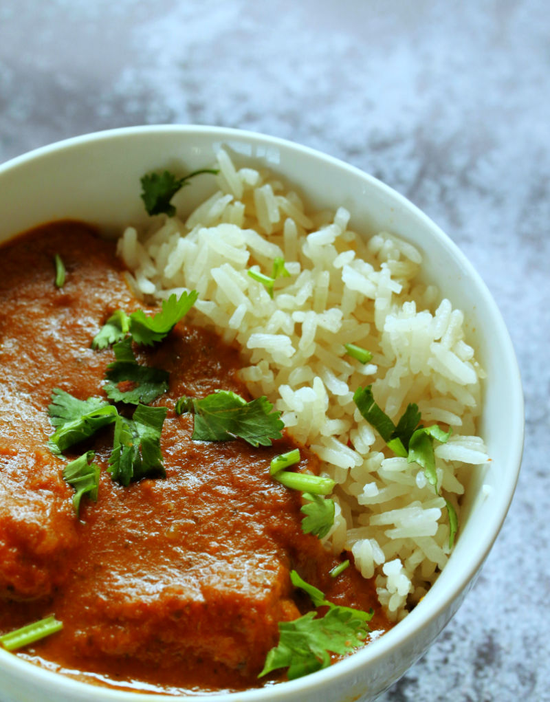 african-peanut-curry