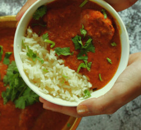 african_peanut_curry_sauce
