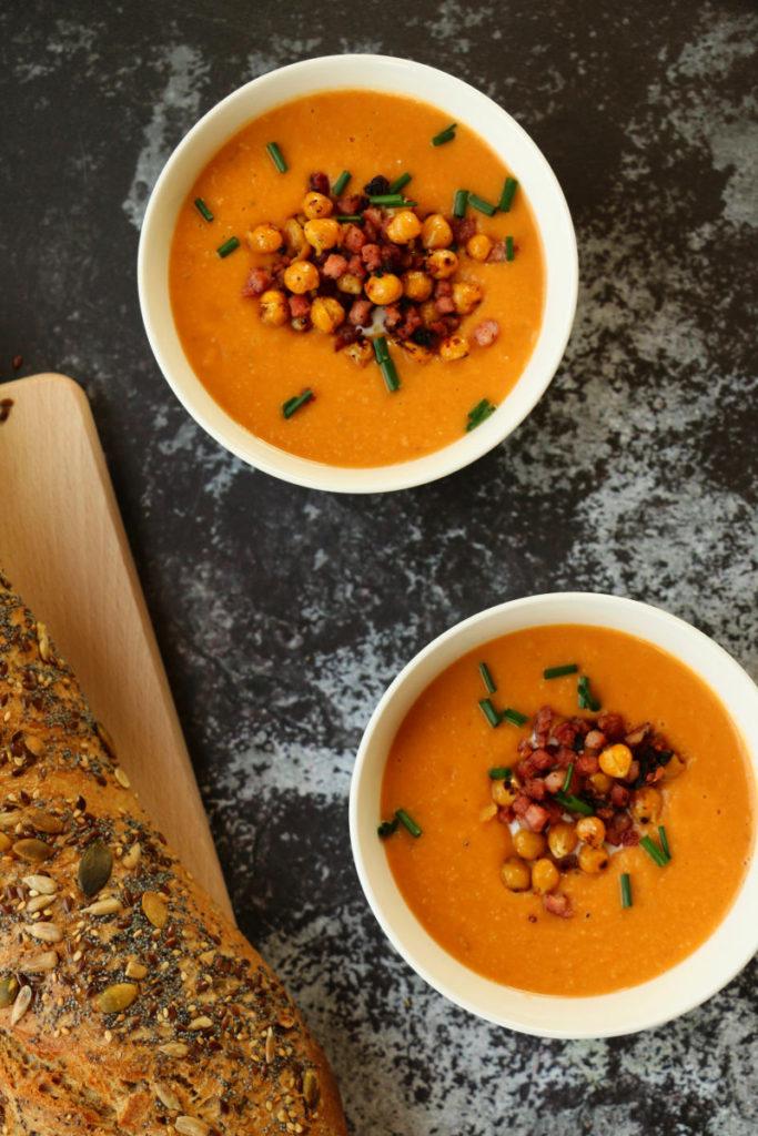 lentil-chickpea-soup-1