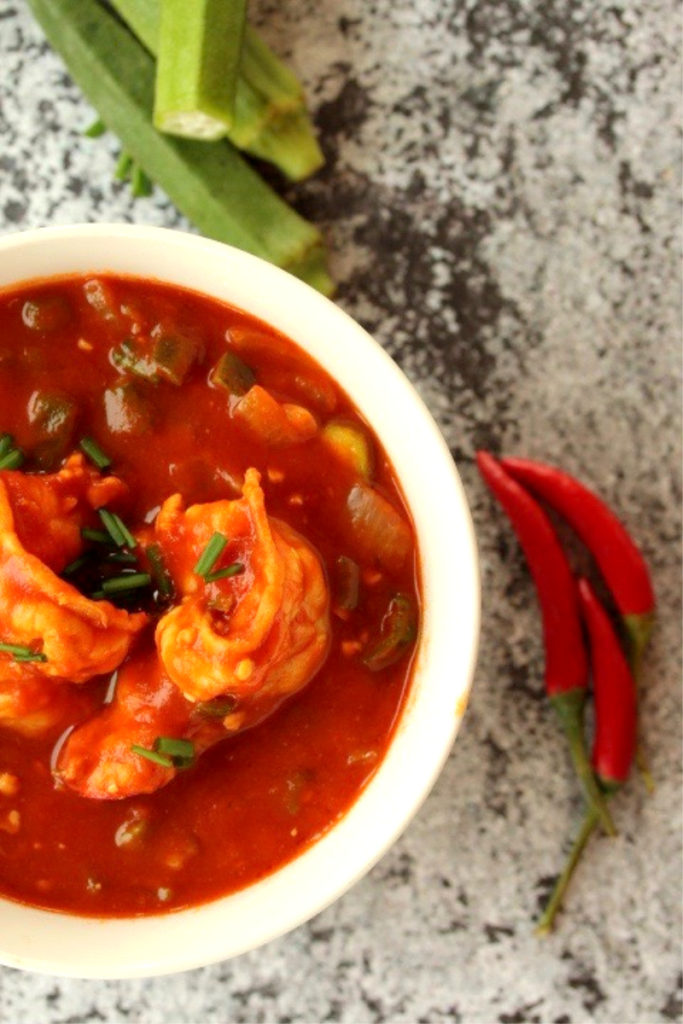 african-seafood-okra-stew