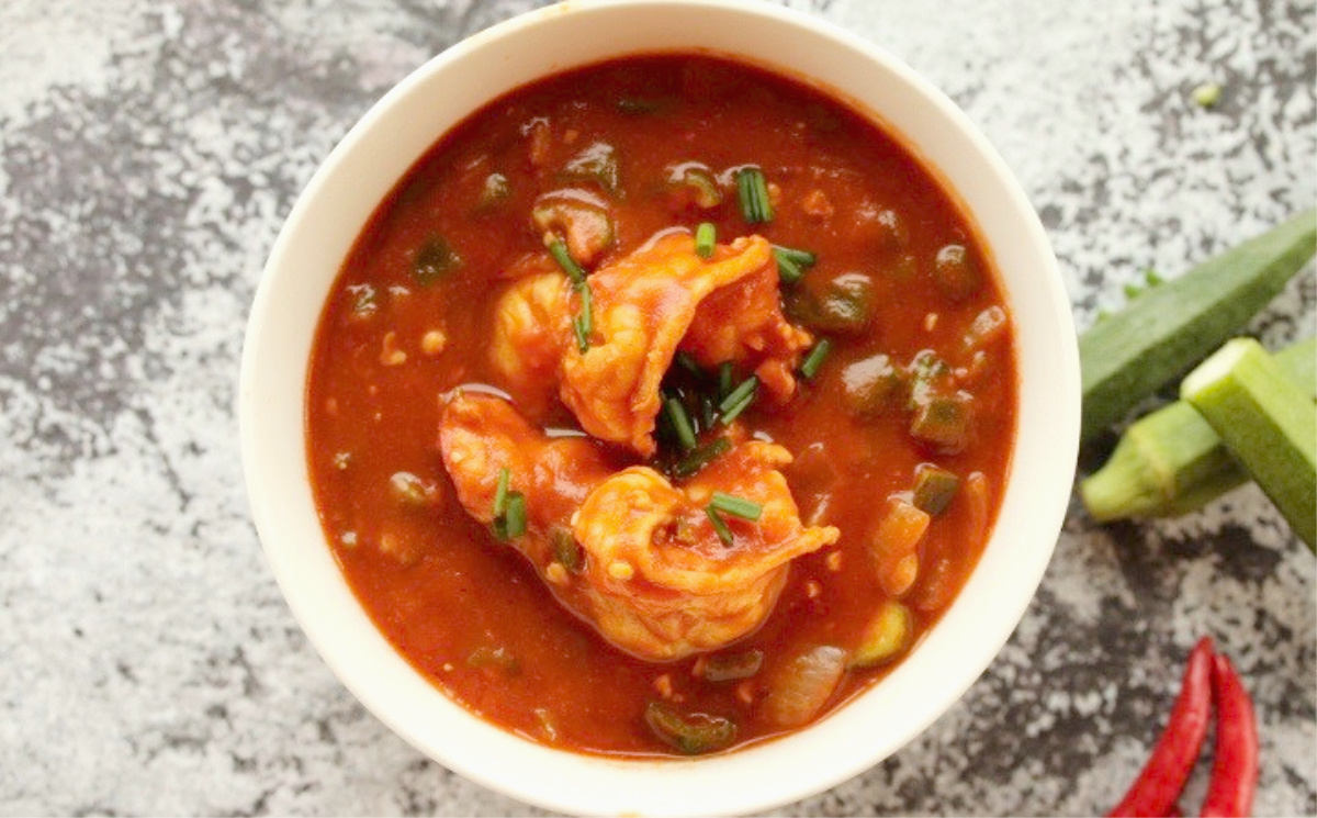 african-seafood-okra-stew