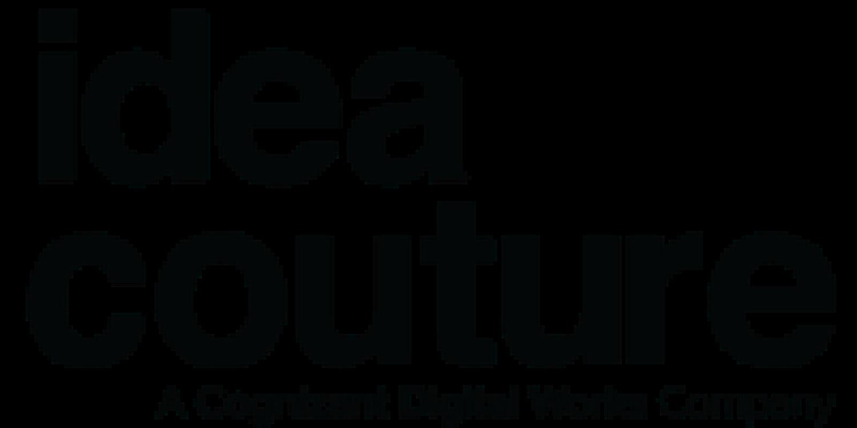Idea Couture Logo 1