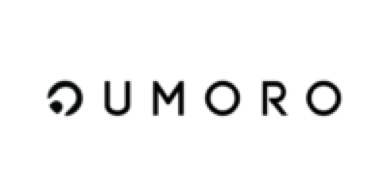 Umoro Logo 01