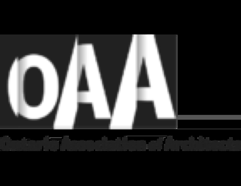 OAA-01