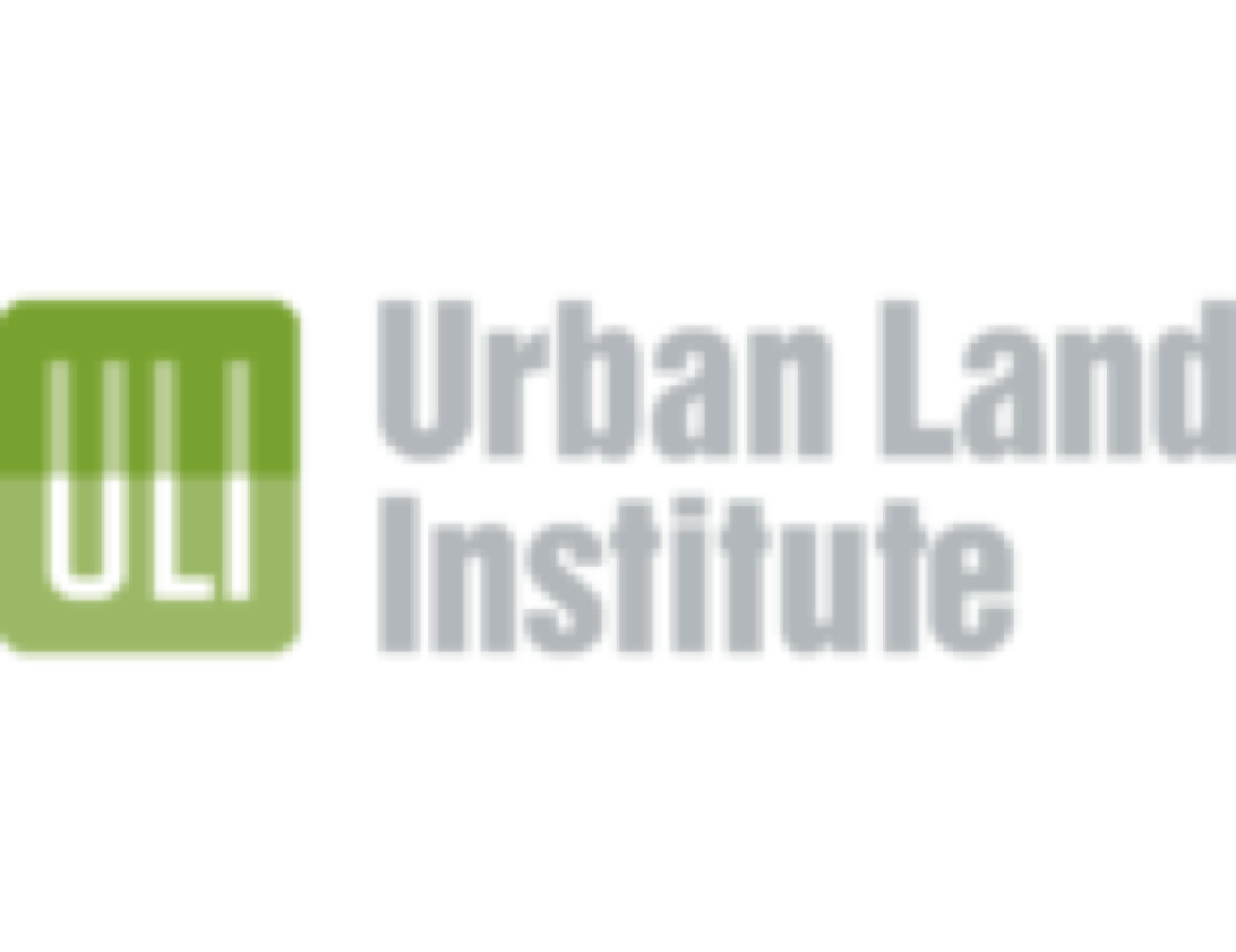 urbanlandlogotransparent-02