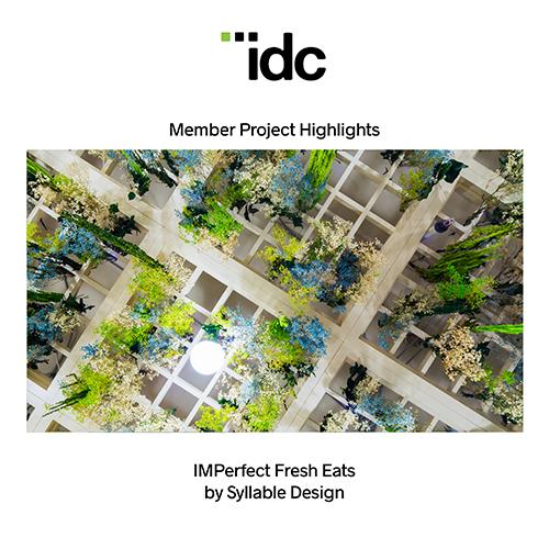 Interior Design Canada Member Feature