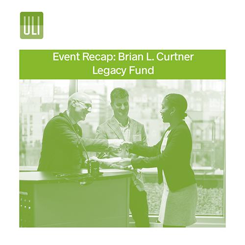 ULI_BLC Legacy Fund 1