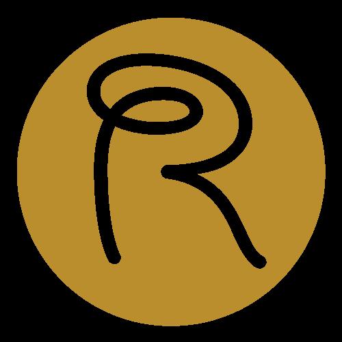 Pâtisserie Rotha