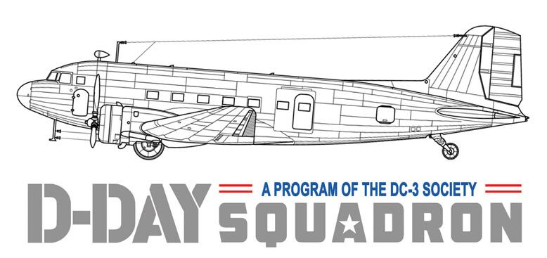 dday-squadron-logo