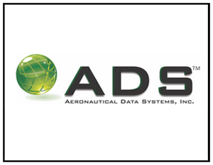 Aeronautical data Systems