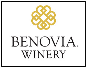 Benovia Winery DC3 Society Partner