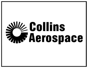 Collins Aerospace DC3 Society Partner