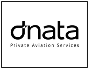 DNata Private Aviation Services