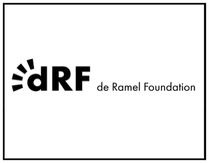 de Ramel Foundation