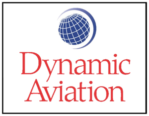 Dynamic Aviation DC3 Society