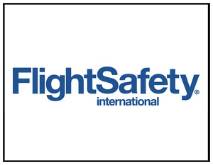 partner-flightsafety
