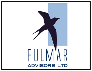 partner-fulmar-advisors