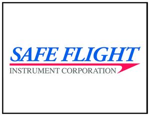 SafeFlight Instrument Corp