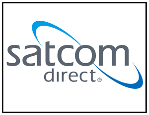 SatCom Direct Partner