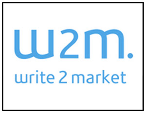partner-write2market-v2