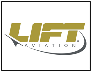 Life Aviation DC3 Partner