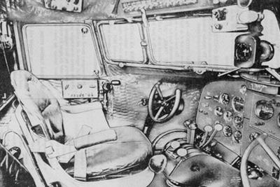 C47-Pilot-Mechanic