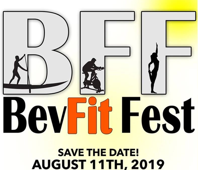 BevFit Fest is BACK!