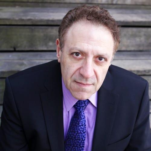 HJ Kalina Toronto Criminal Defense Lawyer