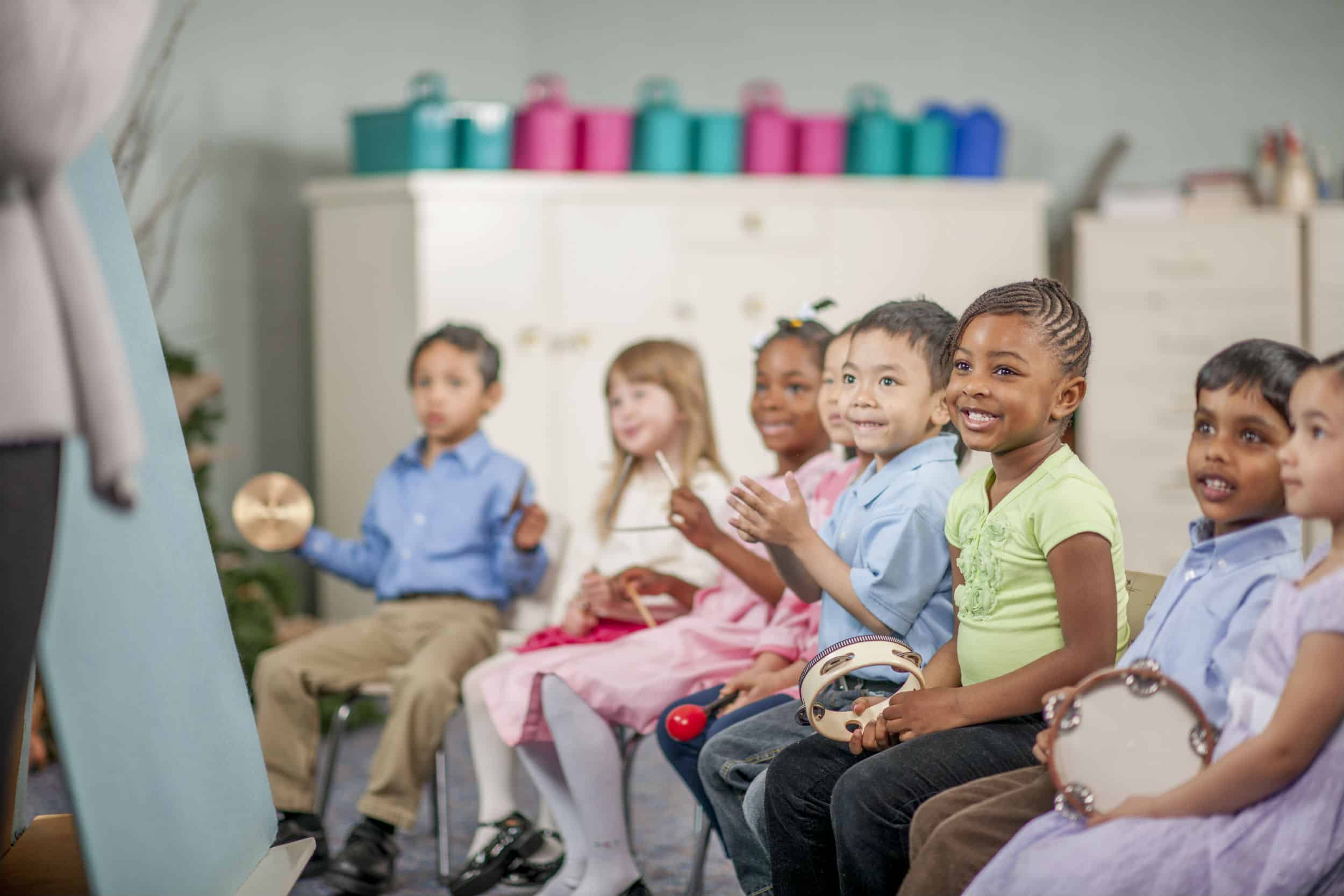 Children-Making-Music-at-School-505170392_6048x4032