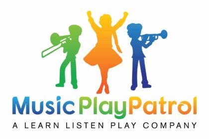 MPP Logo-Primary