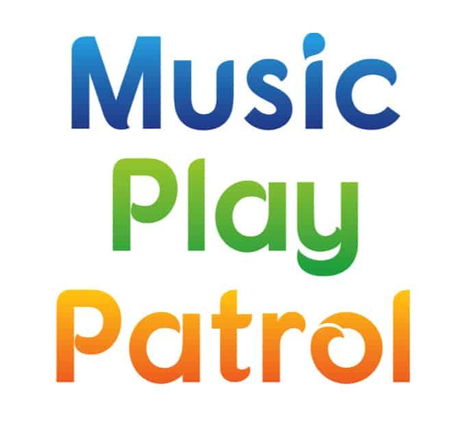 MPP Logo Vertical (Reg)