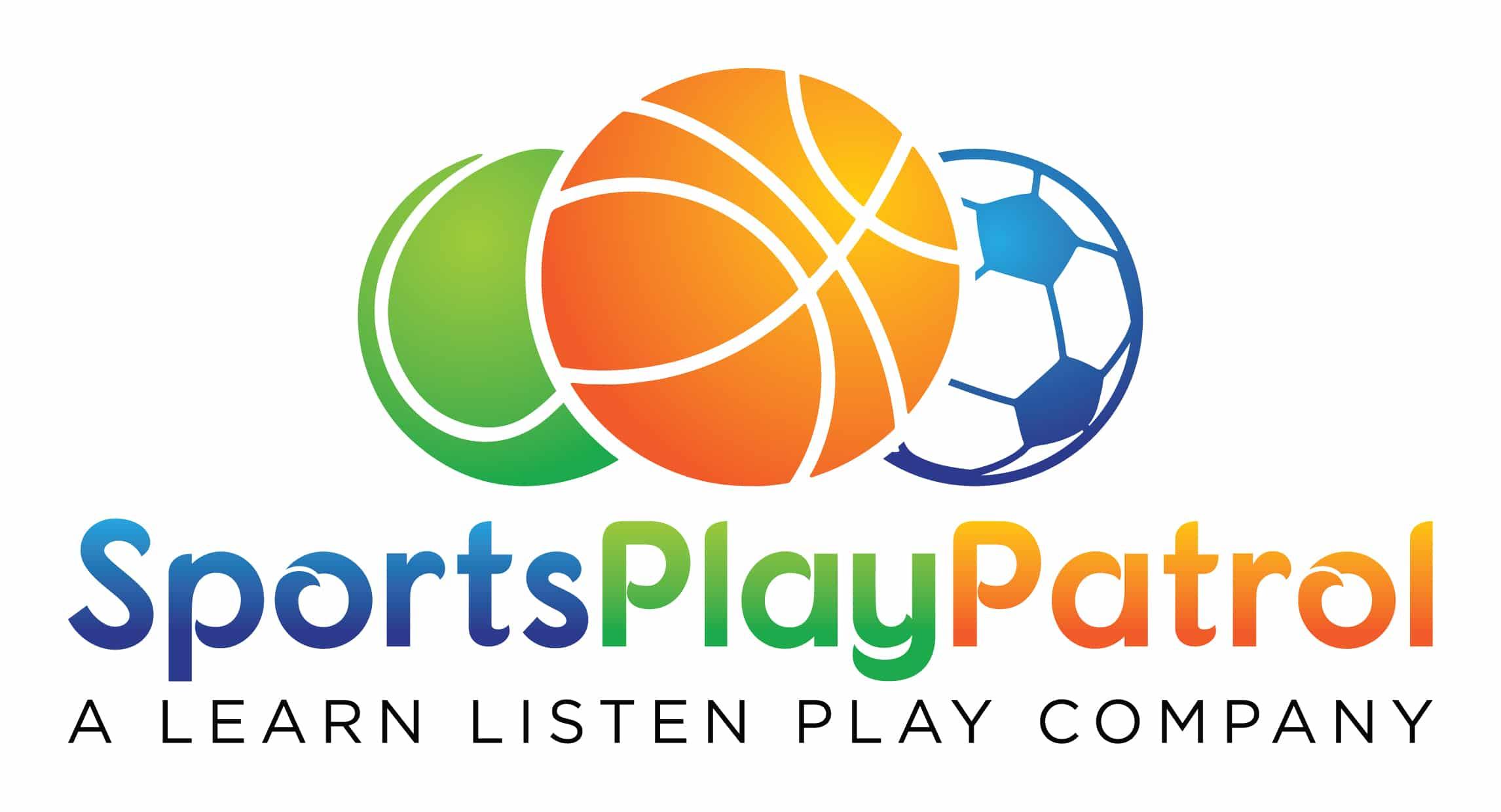 Sports Play Patrol