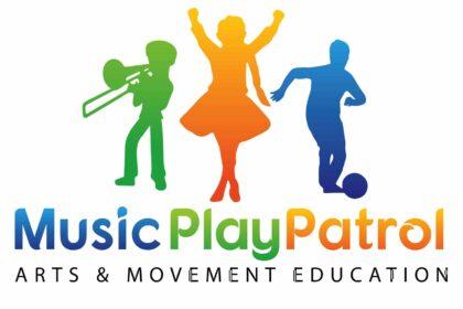 MPP Logo Shortened