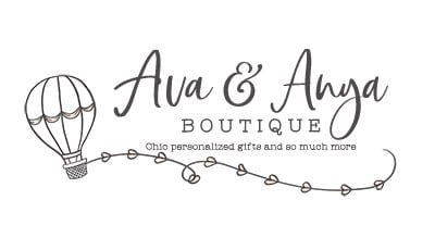 Ava & Anya