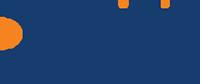 Organization Development Network logo