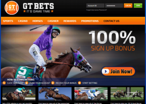 Ky derby 2021 online betting justin harris binary options