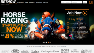 2021 kentucky derby betting odds 51 attack crypto currency exchange rates
