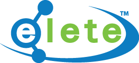 elete Electrolyte Add-In Logo